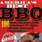 [PDF] [EPUB] America's Best BBQ (revised edition) Download