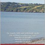 [PDF] [EPUB] An Aunt Bessie Collection – DEF (Isle of Man #4-6) Download