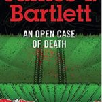 [PDF] [EPUB] An Open Case of Death: A Hacker Golf Mystery Download
