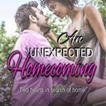[PDF] [EPUB] An Unexpected Homecoming Download
