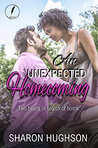 [PDF] [EPUB] An Unexpected Homecoming Download by Sharon Hughson