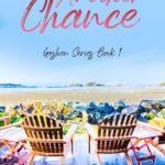 [PDF] [EPUB] Another Chance (Goshen #1) Download