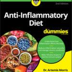 [PDF] [EPUB] Anti-Inflammatory Diet for Dummies Download
