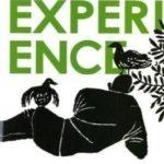 [PDF] [EPUB] Art as Experience Download