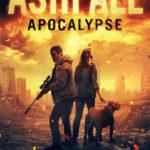 [PDF] [EPUB] Ashfall Apocalypse (Ashfall Apocalypse #1) Download