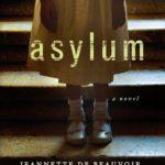 [PDF] [EPUB] Asylum: A Mystery Download