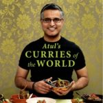 [PDF] [EPUB] Atul's Curries of the World Download