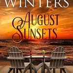 [PDF] [EPUB] August Sunsets (The Vineyard Sunset Series) Download