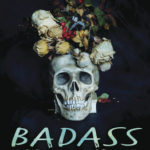 [PDF] [EPUB] Badass Ancestors: Finding Your Power with Ancestral Guides Download