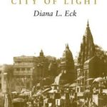[PDF] [EPUB] Banaras: City of Light Download