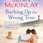 [PDF] [EPUB] Barking Up the Wrong Tree (Bluff Point, #2) (ebook) Download