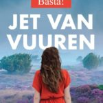 [PDF] [EPUB] Basta! Download