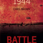 [PDF] [EPUB] Battle Story: Arnhem 1944 Download
