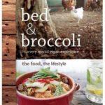 [PDF] [EPUB] Bed and Broccoli Download