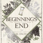 [PDF] [EPUB] Beginning's End (The Empire Saga #3) Download