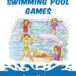 [PDF] [EPUB] Best ever swimming pool games Download