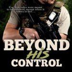 [PDF] [EPUB] Beyond His Control Download
