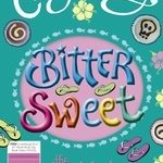 [PDF] [EPUB] Bittersweet (The Chocolate Box Girls, #2.5) Download