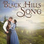 [PDF] [EPUB] Black Hills Song (Regional Romance, #1) Download