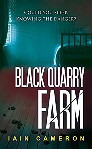 [PDF] [EPUB] Black Quarry Farm (DI Angus Henderson, #8) Download by Iain Cameron