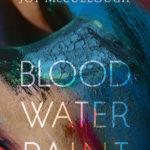 [PDF] [EPUB] Blood Water Paint Download