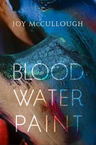 [PDF] [EPUB] Blood Water Paint Download by Joy McCullough