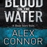 [PDF] [EPUB] Blood on the Water (Isle of the Dead #0.5) Download