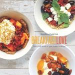 [PDF] [EPUB] Breakfast Love: Perfect Little Bowls of Quick, Healthy Breakfasts Download
