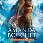 [PDF] [EPUB] Breath of Fire (Kingmaker Chronicles, #2) Download
