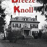 [PDF] [EPUB] Breeze Knoll Download