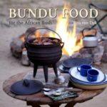 [PDF] [EPUB] Bundu Food for the African Bush Download