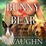 [PDF] [EPUB] Bunny Hearts Bear (Heartland Shifters, #2) Download