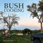[PDF] [EPUB] Bush Cooking Download