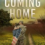 [PDF] [EPUB] COMING HOME Download