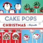 [PDF] [EPUB] Cake Pops. Christmas Download