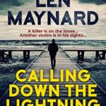 [PDF] [EPUB] Calling Down the Lightning: A Harry Beck Thriller (The Bahamas Series Book 2) Download