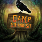 [PDF] [EPUB] Camp So-And-So Download