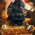 [PDF] [EPUB] Captain Black Shadow (Chronicles of the Bat #1) Download