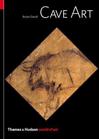 [PDF] [EPUB] Cave Art Download by Bruno David