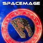 [PDF] [EPUB] Commander Spacemage (Imperium Spacemage, #5) Download