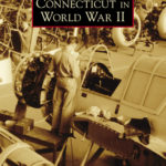 [PDF] [EPUB] Connecticut in World War II Download