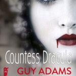 [PDF] [EPUB] Countess Dracula Download