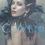 [PDF] [EPUB] Coven Download