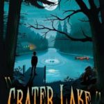 [PDF] [EPUB] Crater Lake Download