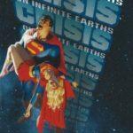 [PDF] [EPUB] Crisis on Infinite Earths Download
