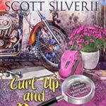 [PDF] [EPUB] Curl Up and Dye (Harley and Davidson #12) Download