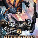[PDF] [EPUB] Cyber Strike (Cerberus #3) Download