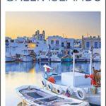 [PDF] [EPUB] DK Eyewitness Top 10 Greek Islands (Pocket Travel Guide) Download