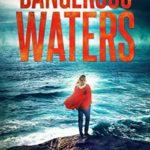 [PDF] [EPUB] Dangerous Waters (Emma Griffin FBI #8) Download