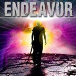 [PDF] [EPUB] Death Match (Deep Space Endeavor, #3) Download